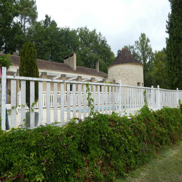Offres de vente Maison Frayssinet-le-Gélat 46250
