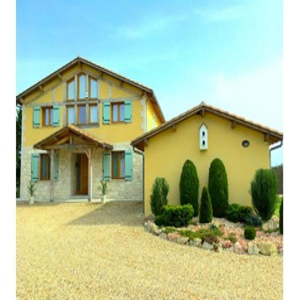 Offres de vente Maison Villeréal 47210