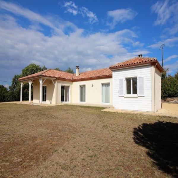 Offres de vente Maison Tournon-d'Agenais 47370