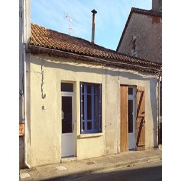 Offres de vente Maison Trentels 47140
