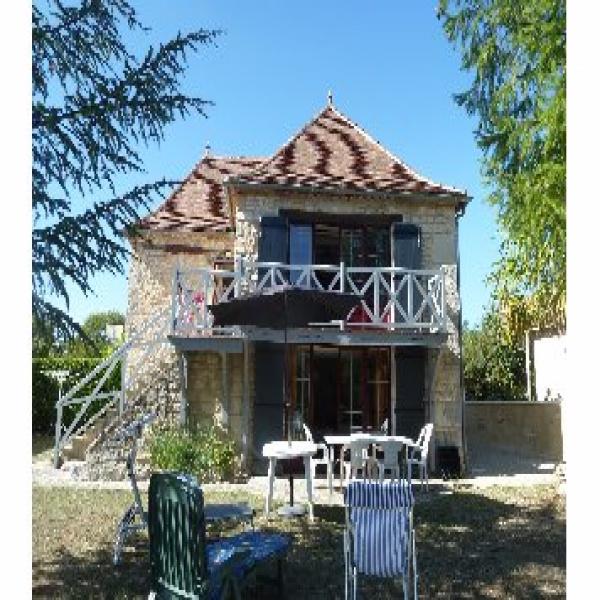 Offres de vente Maison Bélaye 46140