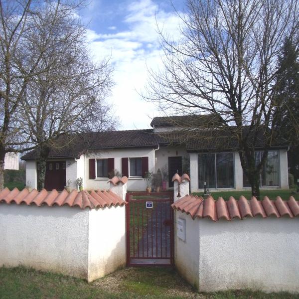 Offres de vente Maison Montayral 47500