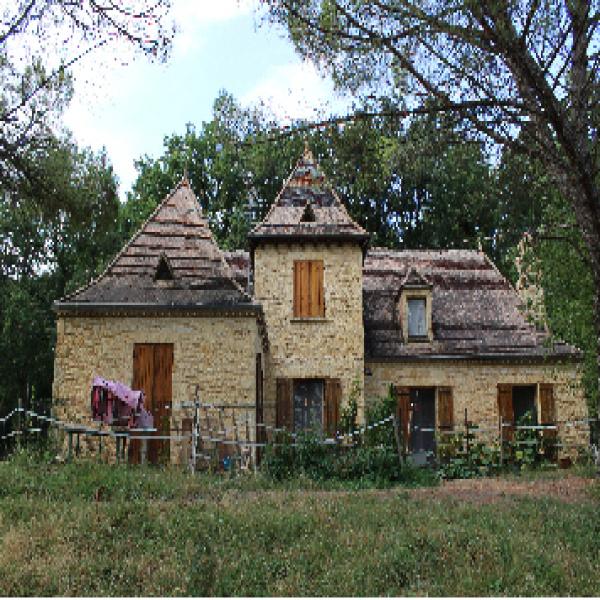 Offres de vente Maison Laussou 47150