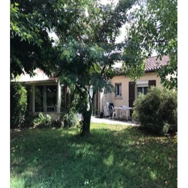 Offres de vente Maison Penne-d'Agenais 47140