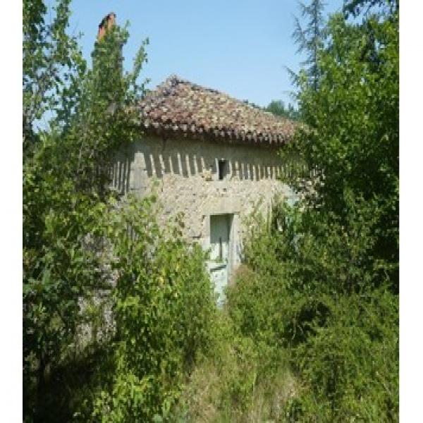 Offres de vente Maison Mauroux 46700