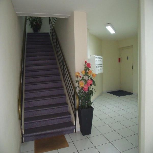 Offres de location Appartement Monsempron-Libos 47500