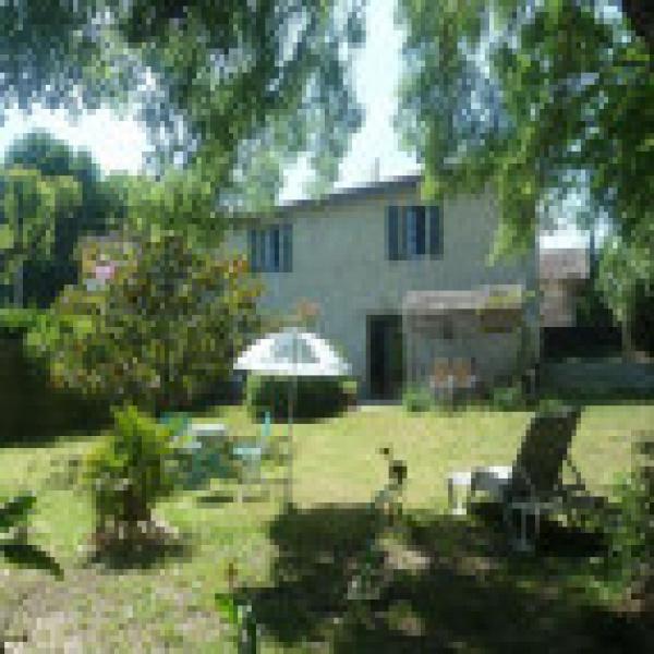 Offres de vente Maison Lascabanes 46800