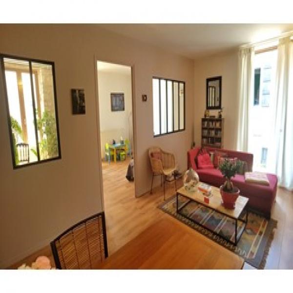 Offres de vente Appartement Castelfranc 46140