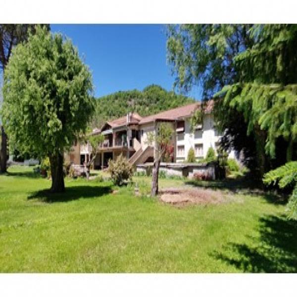 Offres de vente Maison Pontcirq 46150