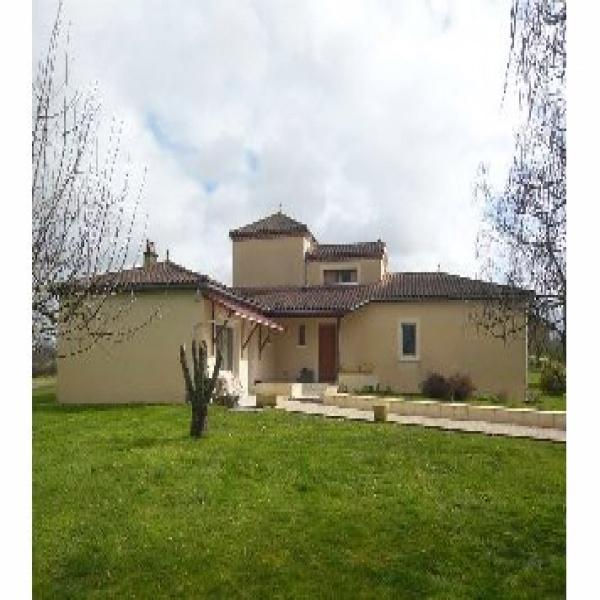 Offres de vente Maison Salviac 46340
