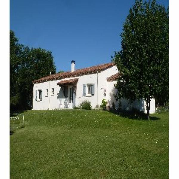 Offres de vente Maison Masquières 47370
