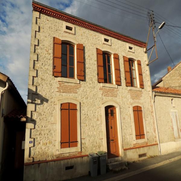 Offres de vente Immeuble Villeneuve-sur-Lot 47300