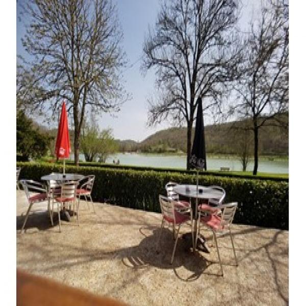 Offres de vente Chalet Cahors 46000