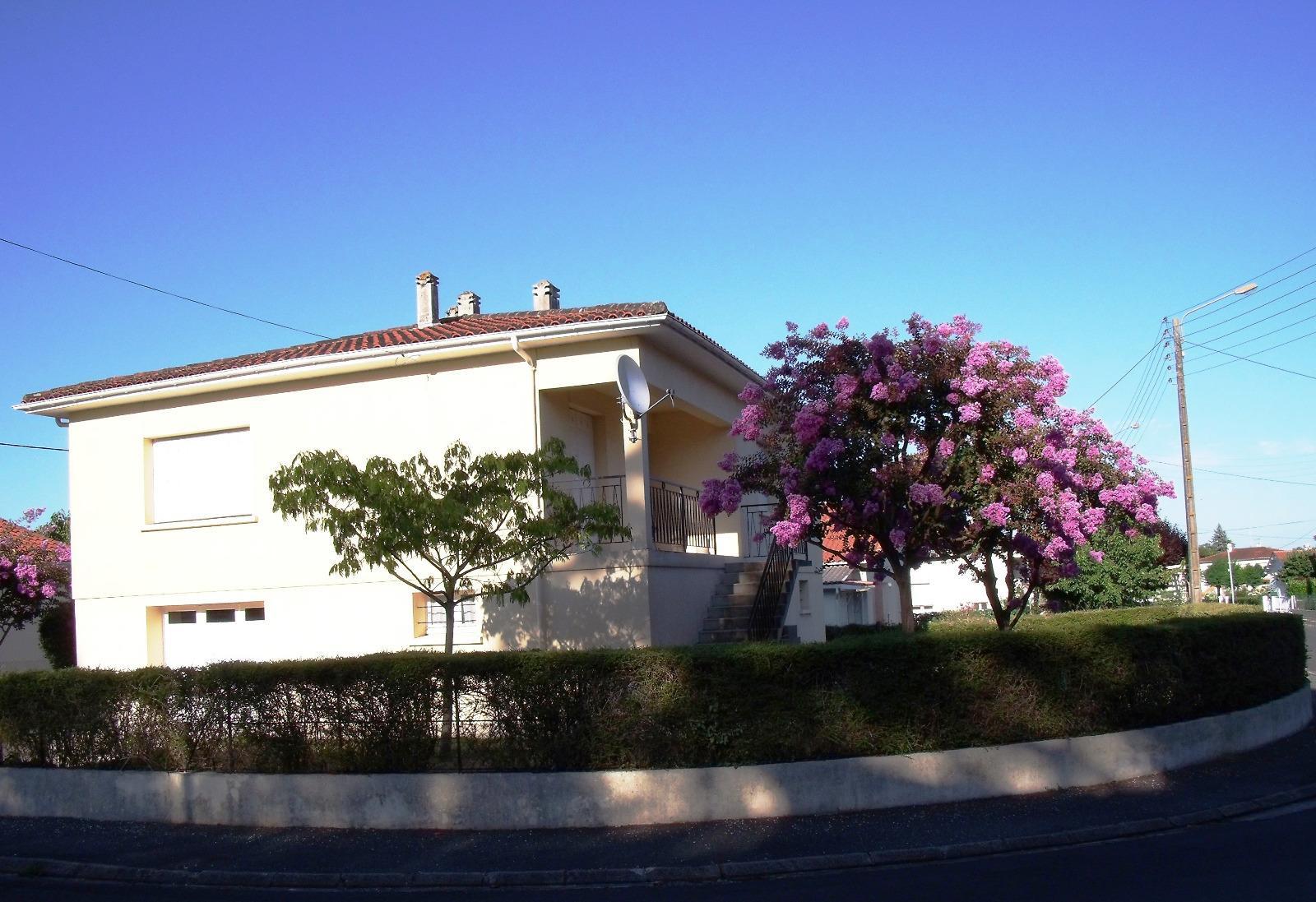 Offres de location Maison Villeneuve-sur-Lot 47300