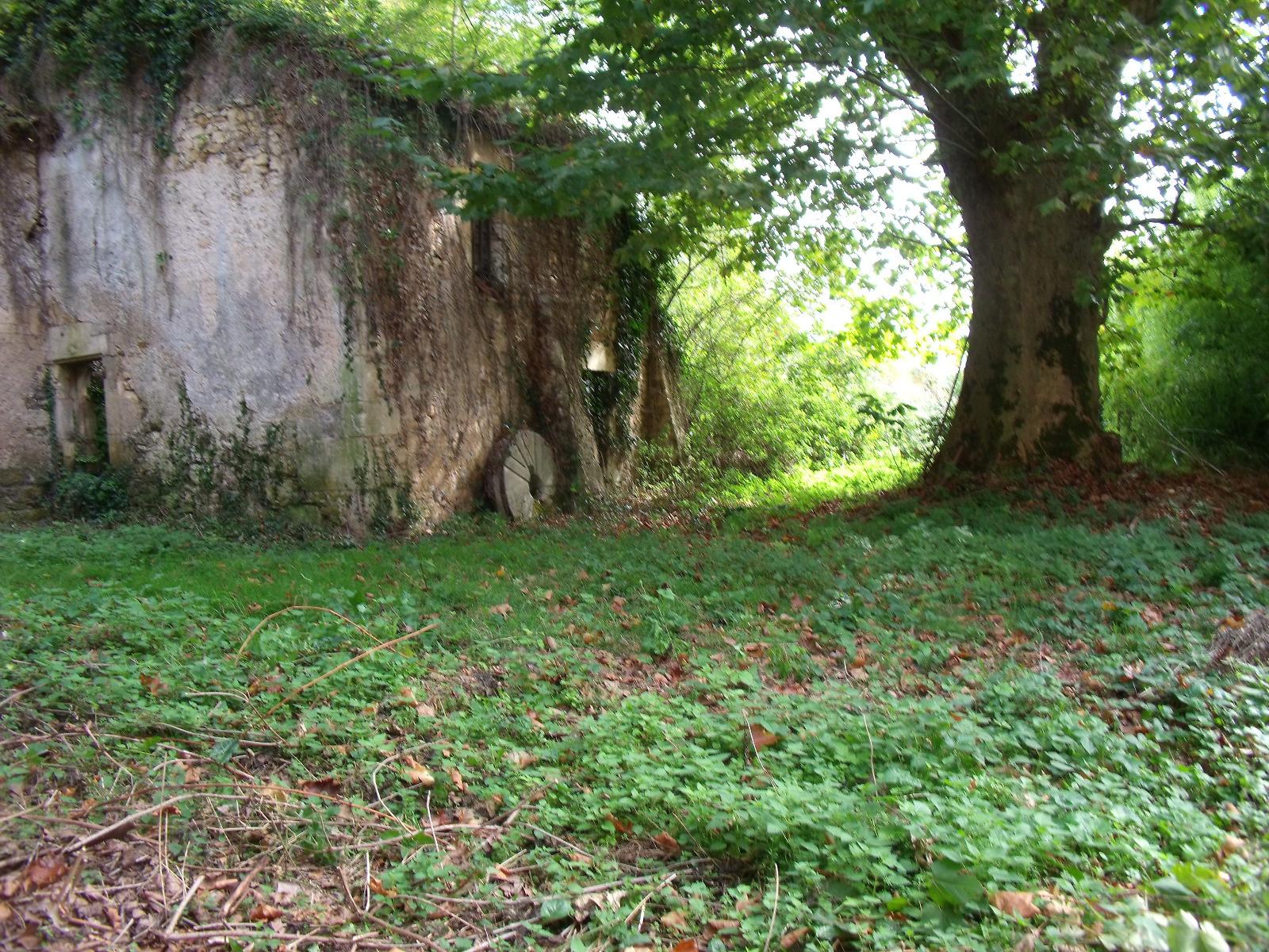 Vente maison villa blanquefort sur briolance blanquefort for Terrain blanquefort