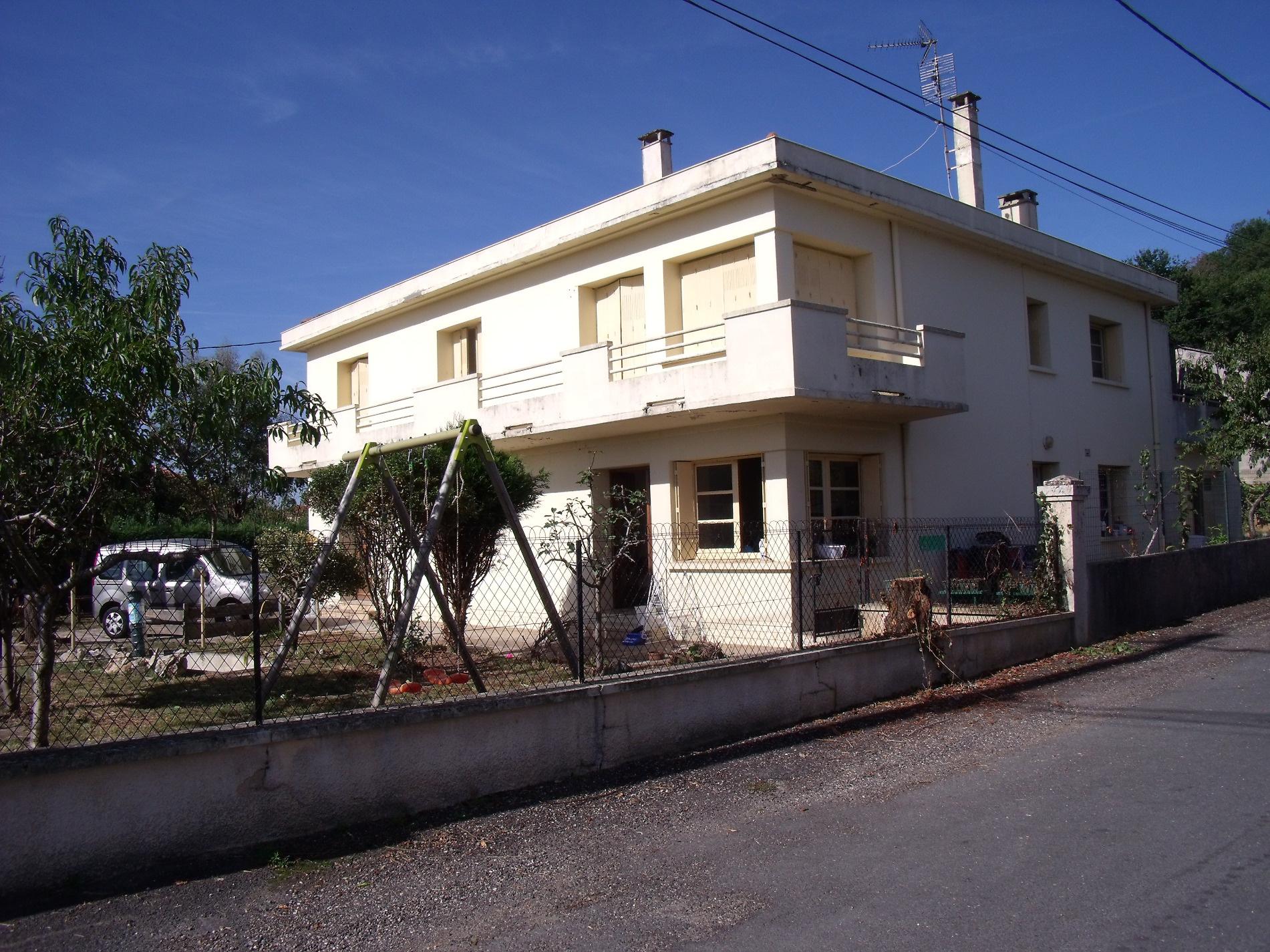 Location monsempron libos fumel et plus appartements et for Appartement a louer a yverdon et environs