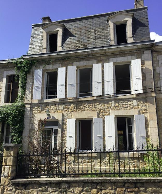 Vente maison/villa 4 pièces fumel 47500