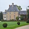 Maisons à vendre à Tournon-d'Agenais