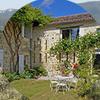 Maisons à vendre Monsempron Libos