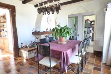 Image_6, Maison, Monsempron-Libos, ref :3929FR