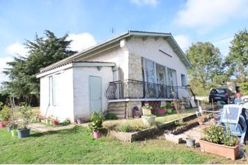 Image_1, Maison, Monsempron-Libos, ref :3929FR