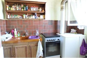 Image_4, Maison, Monsempron-Libos, ref :3929FR